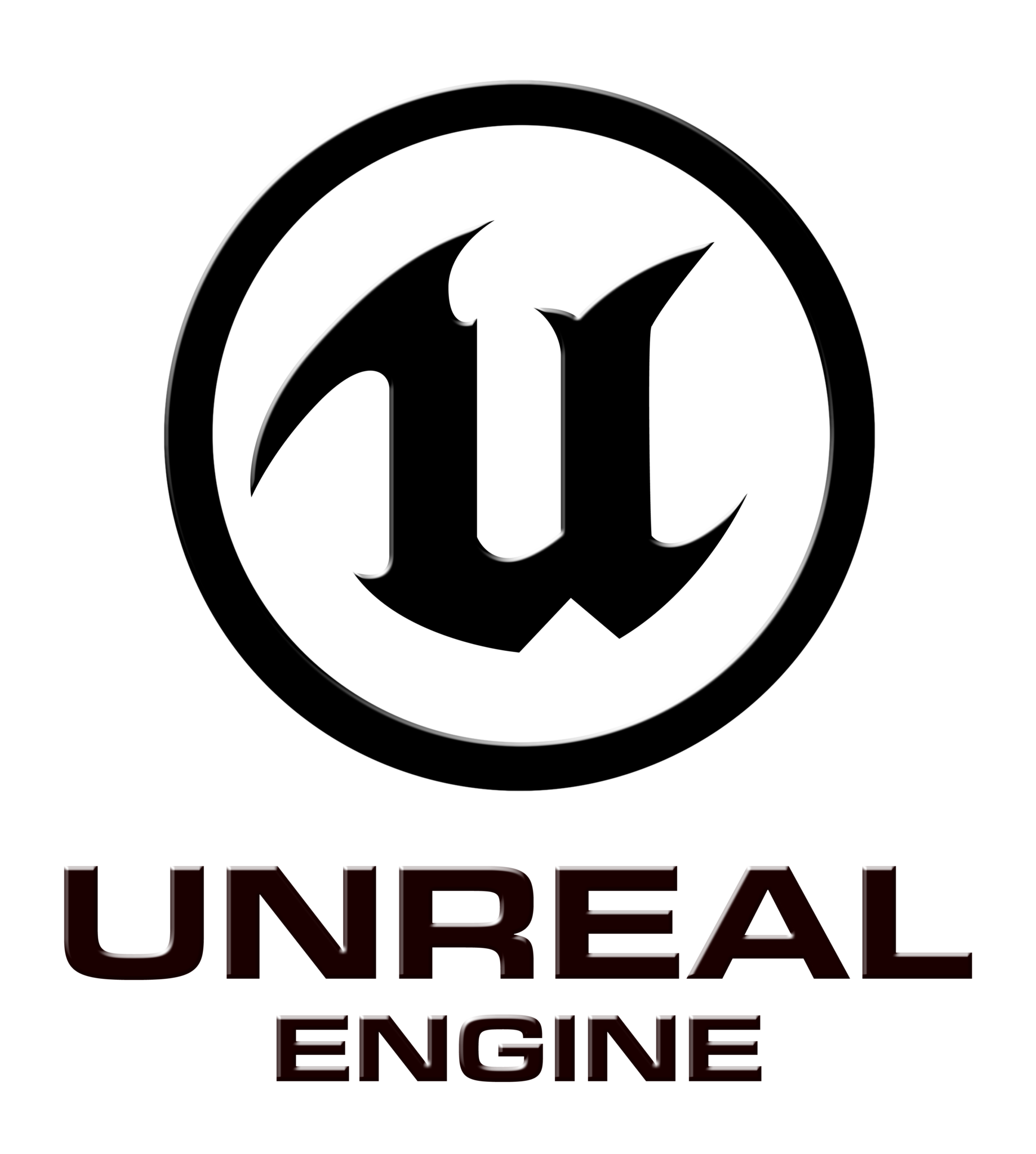 Unreal Engine 4: Naming Convention