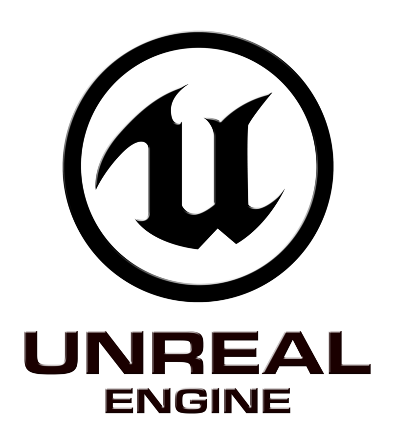 Unreal Engine 4: Naming Convention - Tom Looman