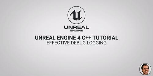 Getting Started with VR in Unreal Engine 4 - Tom Looman