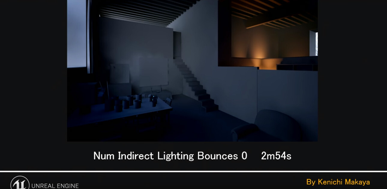 Unreal Engine 4 Lighting Masterclass - Tom Looman