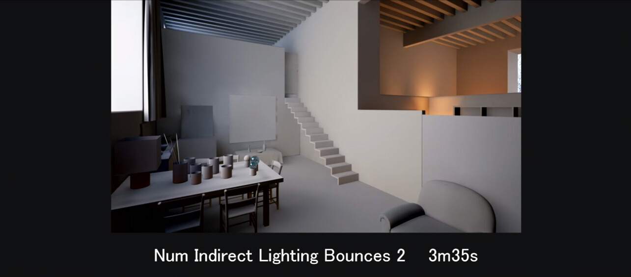 Unreal Engine 4 Lighting Masterclass - Tom Looman