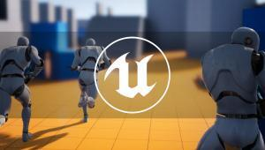 Unreal Engine 4 C++ Tutorials - Tom Looman
